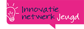 Innovatienetwerk Jeugd