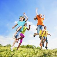 Ideeën voor de jeugd