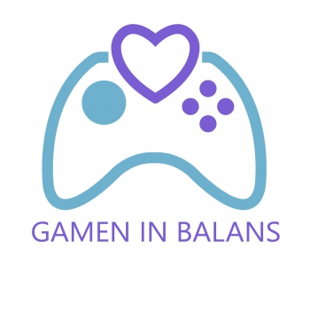 Gamen in Balans