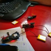 Technologie2