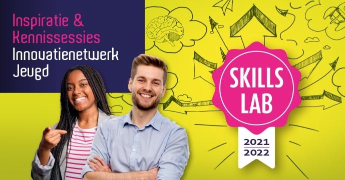 SkillsLab 2021-2022