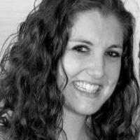 Melissa Kolhorn
